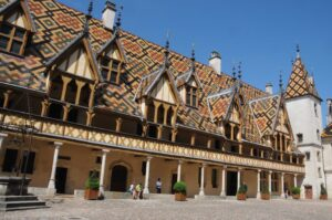 Hospices-de-Beaune-1